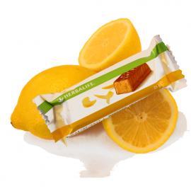 Proteinsnacks - Citron (14 stycken)