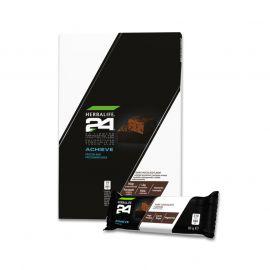 H24 Achieve Protein bar